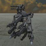 ROBO-webGL