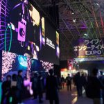 スポーツビジネス産業展、ライブ・エンターテイメント EXPO